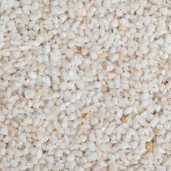 Blanco Marble 4-6mm - (1 week lead time)