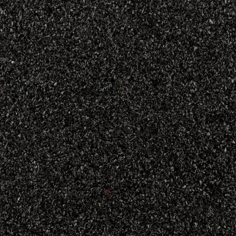 Black 1-3mm 25kg