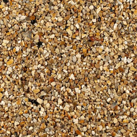 Corn Flint 2-5mm 25kg