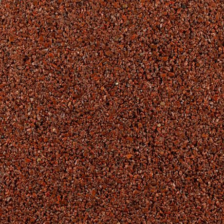 Red Granite 1-3mm 25kg