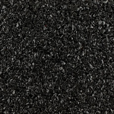 Jet Black 2-5mm 25kg