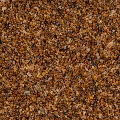 Autumn Gold 2-5mm (Available as 25kg Aggregate or Create Resin Kit)