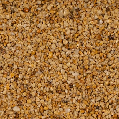 Autumn Quartz 2-5mm (Available as 25kg Aggregate or Create Resin Kit)