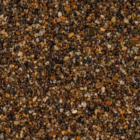 Golden Pea 2-5mm (Available as 25kg Aggregate or Create Resin Kit)