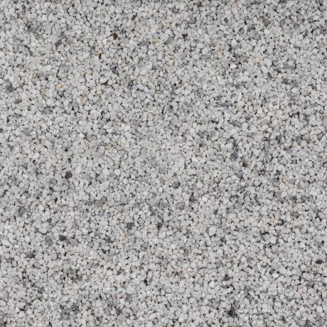 Carrara Grey 1-3mm