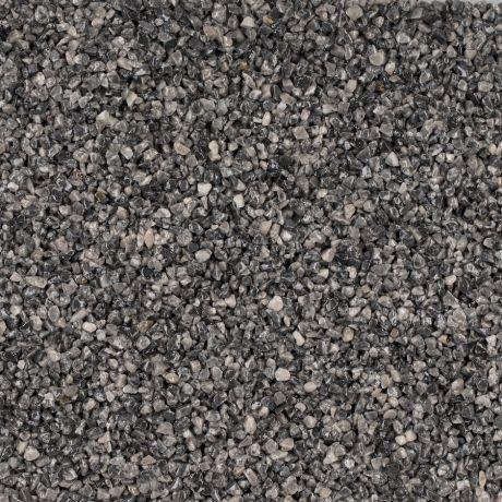 Nero Grey (Oscuro) 2-4mm 25kg