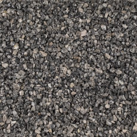 Nero Grey (Oscuro) 4-6mm 25kg