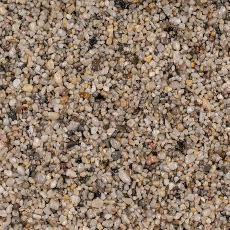 Oyster Quartz 2-5mm (Available as 25kg Aggregate or Create Resin Kit)