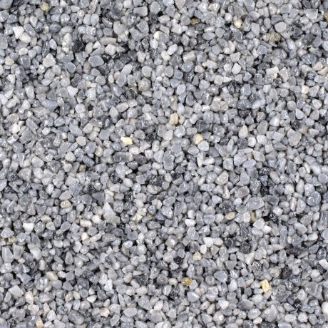 Paloma Grey (Azulado) 4-6mm 25kg (Out of Stock)