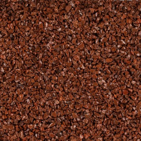 Red Granite 2-5mm (Available as 25kg Aggregate or Create Resin Kit)