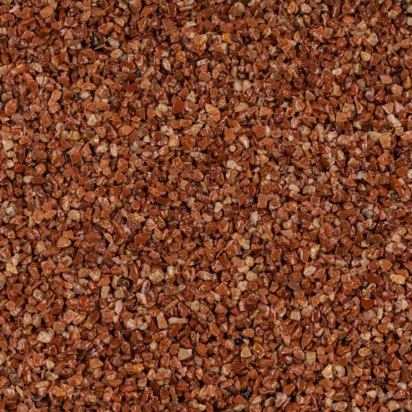 Rojo Alicante 2-4mm (Formats: Aggregate, Resin Bound Kit or Easihold Stone Mix)