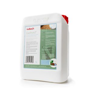 Easihold - Pour On Resin Stone Binder (5 Ltr)