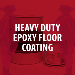 epoxy coating floor