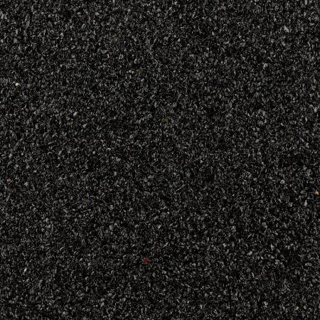 Black Basalt 1-3mm 25kg