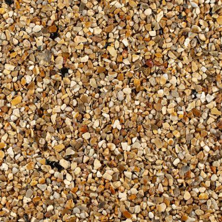 Corn Flint 2-5mm 25kg