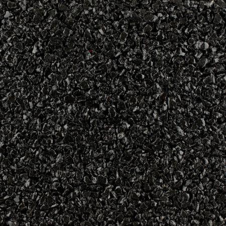 Black Basalt 2-5mm 25kg