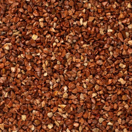 Easihold Stone Mix Kit - Rojo Alicante(1.5m2 @ 20mm Depth)
