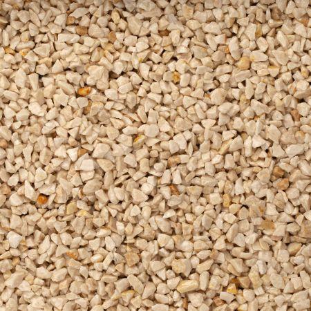 Easihold Stone Mix Kit - Tuscan(1.5m2 @ 20mm Depth)