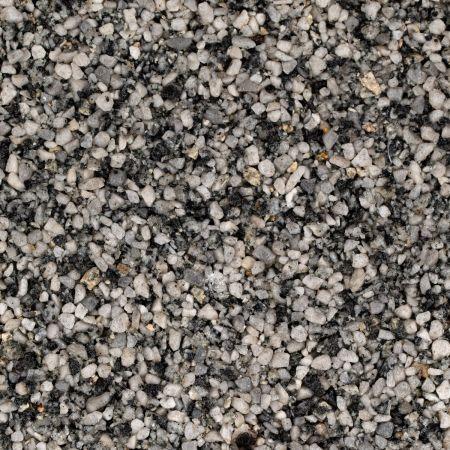 Norse Granite VT