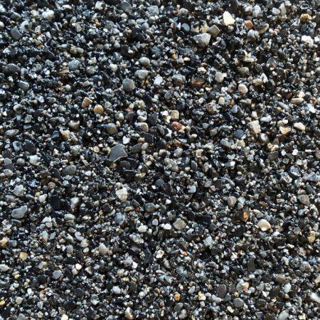 Ocean Grey 1-3mm 25kg