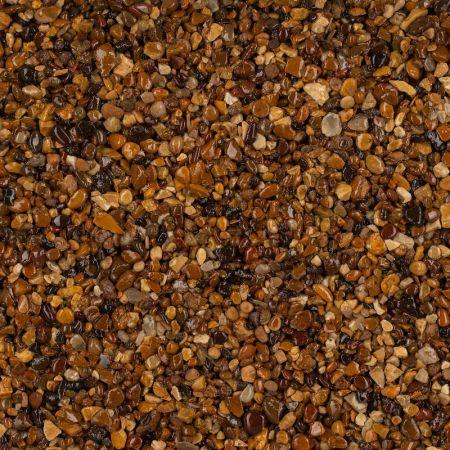 Amber Gold 1-4mm 25kg