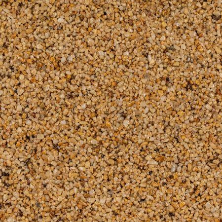 Autumn Quartz 1-3mm 25kg