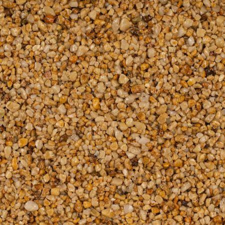 Autumn Quartz 2-5mm 25kg