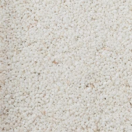 Blanco Marble 3-6mm