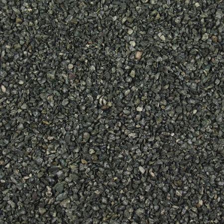 Green Granite 2-5mm