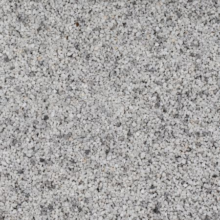 Carrara Grey (Claro) 1-3mm 25kg