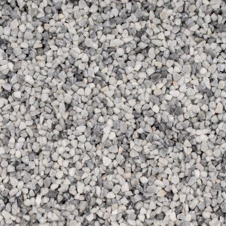 Carrara Grey 1m2 DIY Resin Bound Kit (5 Day Lead Time)