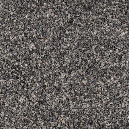 Nero Grey (Oscuro) 1-3mm 25kg.