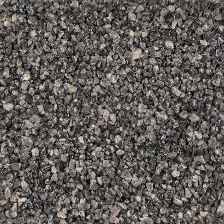 Nero Grey Marble 1m2 DIY Resin Bound Kit (5 Day Lead Time)