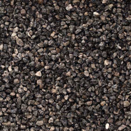 Easihold Stone Mix Kit - Nero Grey (1.5m2 @ 20mm Depth)