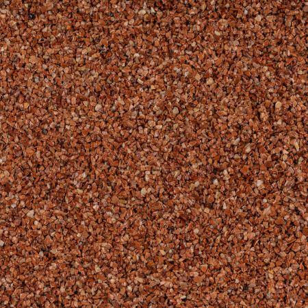 Rojo Alicante 1-3mm 25kg