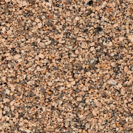 Salmon Pink Marble 2-4mm 25kg