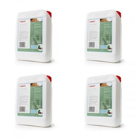 Easihold Trade Multipack (4 x 5L)