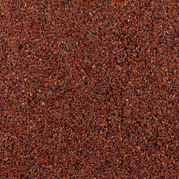 Red Granite 1-3mm 25kg