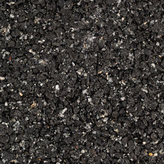 Black Granite VT