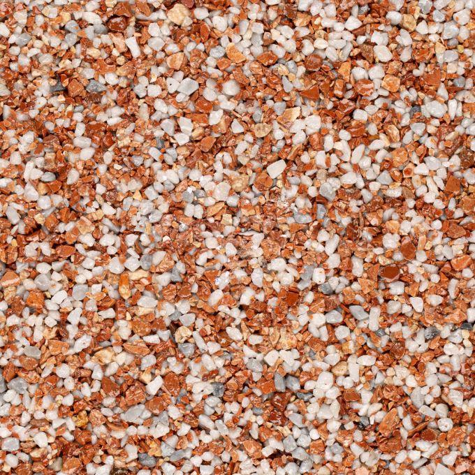 Girona Marble (New) PP