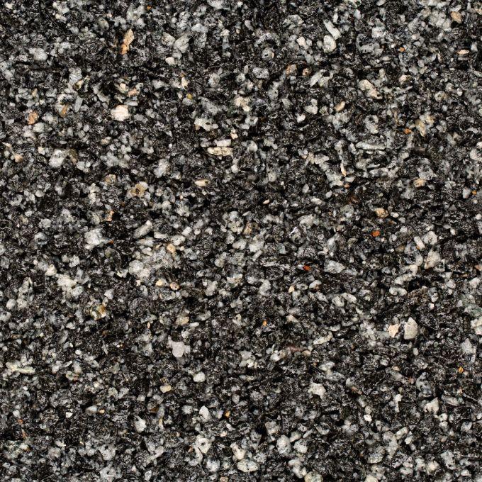 Black Granite PP