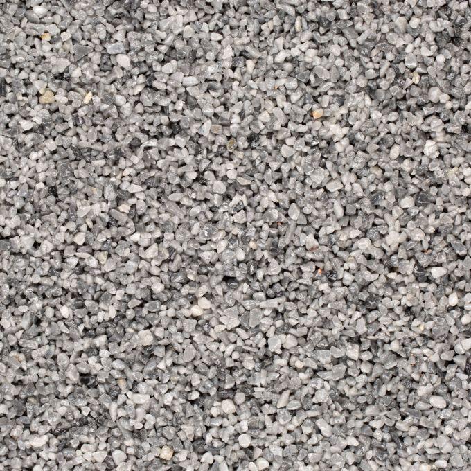 Paloma Grey 2-4mm PP
