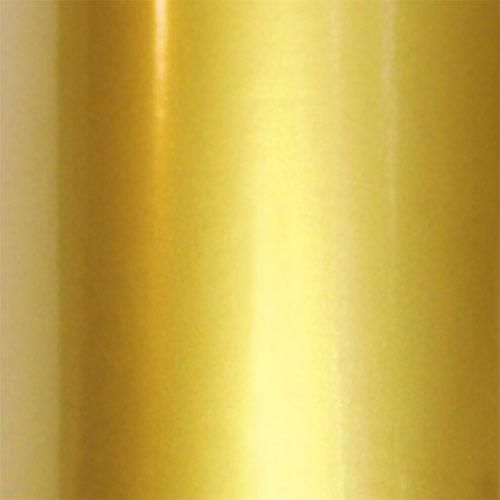 Vista Colour Pigment 250ml - Metallic Gold (Despatch 24th Feb)