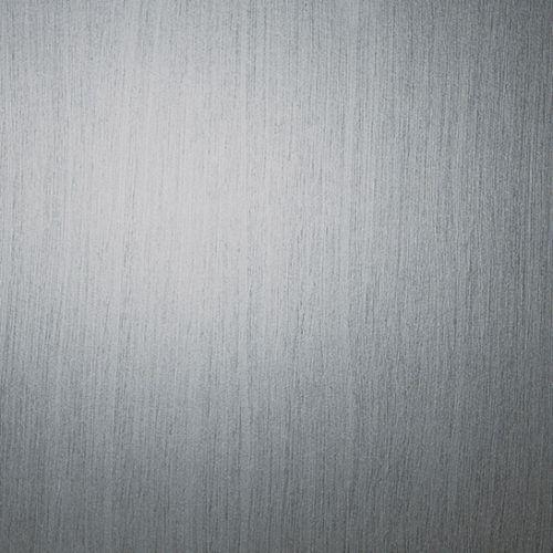 Colour Pigment 250ml - Metallic Silver