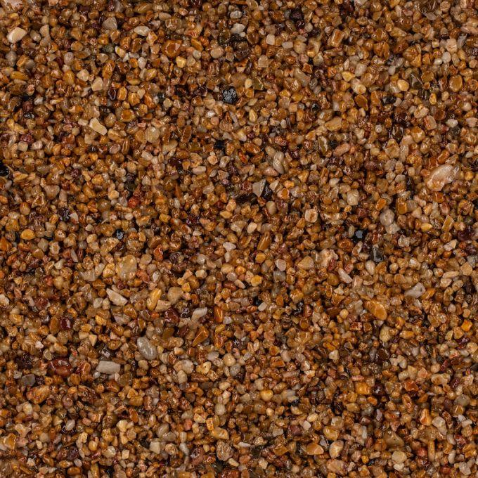 Autumn Gold 2-5mm 25kg