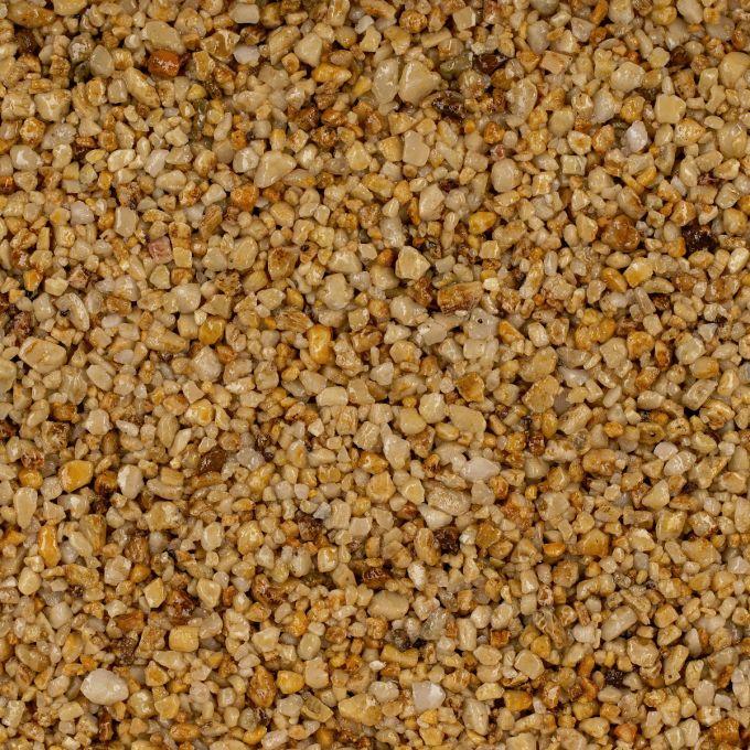 Autumn Quartz 8m2 Bundle (Pour On)