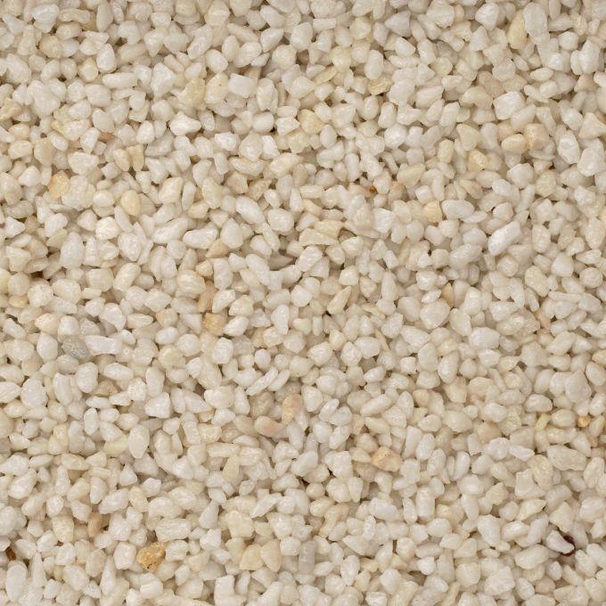 Blanco Marble 8m2 Bundle (Pour On)