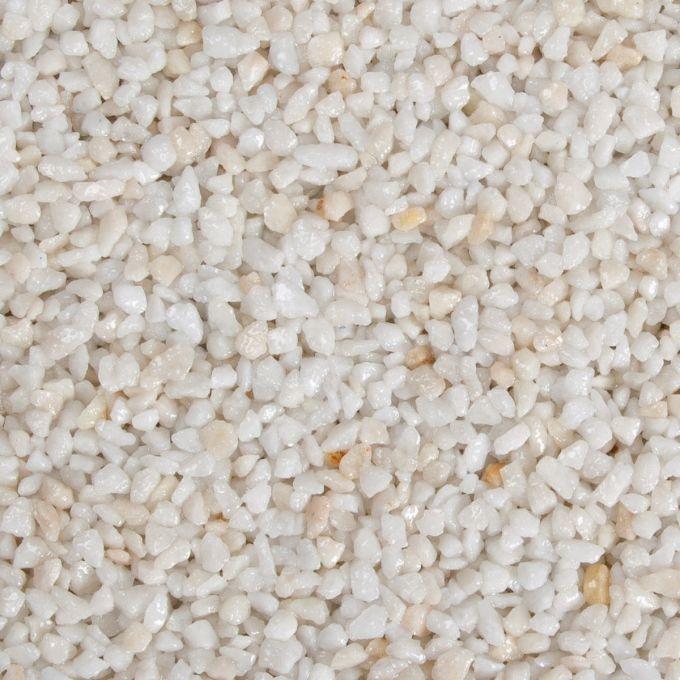 Blanco Marble 4-6mm