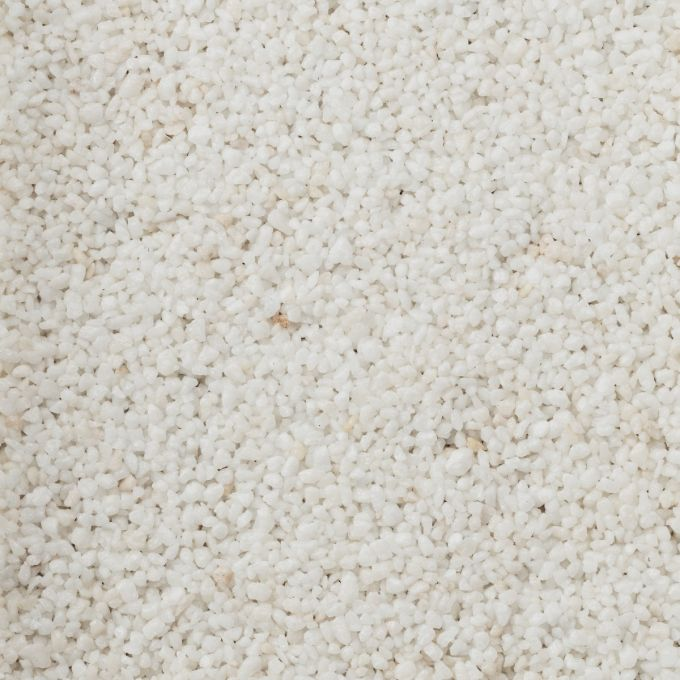 Blanco Marble 2-4mm