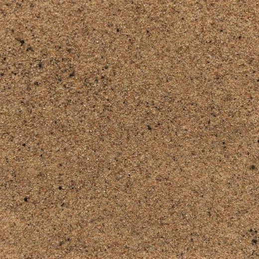 CH52 Binding Sand 6.25kg